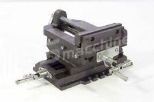 ref: QH34 per macchine di fresatura CNC Vise ecc. MANIGLIA di velocità