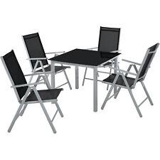 Tavoli Pieghevoli Alluminio Offerte.Tavolo Pieghevole Alluminio In Vendita Ebay