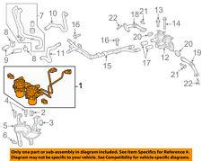 TOYOTA OEM-A.i.r. Pump 176100S010