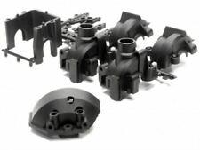 HPI Racing - Gearbox Set (Nitro 3)
