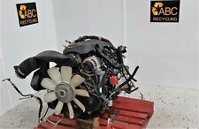 Silverado 48 Lr4 Vortec Engine Amp 4l60e 4x2 2wd Transmission Swap Ls Swap Hotrod