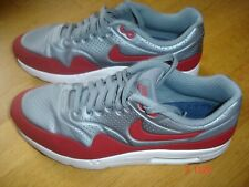 brand new 05954 ababb Nike Air Max One 1 Ultra Moire, Gr. 41   42, Farbe