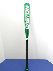 "Easton Cyclone Baseball Bat Model LK37 Little League 29"" 19 oz/ 2.25"" Barrel"
