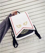Sailor Moon Magic Circle Women Lolita Backpack Handbag Bag