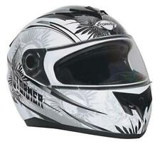 Casque STORMER Homme / Femme Stormer Taille XL 40K-CLD-N22-11 Neuf