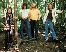 Bachman–Turner Overdrive - MUSIC PHOTO #1