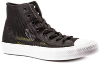 CONVERSE Chuck Taylor All Star II Knit 155731C Sneakers Chaussures Bottes Hommes