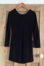 Zara Polyester Long Sleeve Jumpsuits & Playsuits for Women