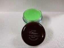 Tammy Taylor Prizma Powder - Haute Green Neon (P-142)