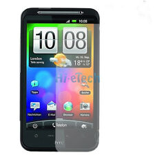 "Good AT&T HTC Inspire 4G 4.3"" Touch Screen SmartPhone GPS 8MP 720P HD Video WiFi"