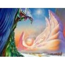Shamanic Soul Retrieval reiki attunement/heal higher self/pdf manual on cd/bonus
