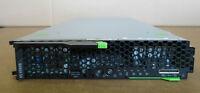 Fujitsu PY Primergy BX924 S4 Dual Server Blade 0P 0M S26361-K1451-V100