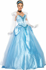 Disney Women's Costume
