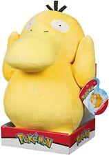 Pokemon 30cm Plush Psyduck