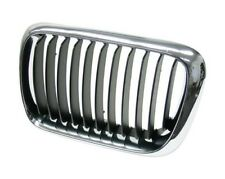 Grille Genuine For BMW 51138195151