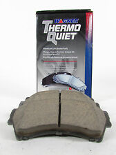 Never Used w/ Box - Wagner PD1164 Disc Brake Pad - ThermoQuiet Ceramic Shoes