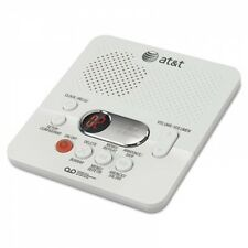 AT&T 1740 Digital Answering System - 1740