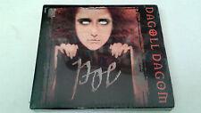 """DAGOLL DAGOM """"POE"""" CD 24 TRACKS + LIBRETO PRECINTADO SEALED"""