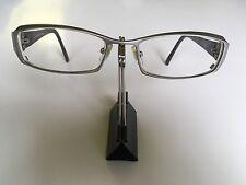 kio yamato kt-258 titanium eyeglass frames
