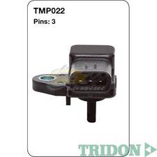 TRIDON TPS SENSORS FOR Mazda 121 DW 2000-1.5L SOHC 16V Petrol