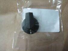 OEM Knob for Aquaclave 10/20/30 Chemiclave 4000/5000/5500/E  RPI MDK018