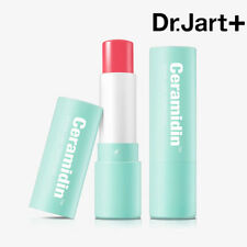 [DR. JART+] Ceramidin Lipair Tint PINK Moisturizing Tinted Lip Balm 4.5g NEW