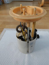 VW AUDI SKODA SEAT IN TANK FUEL PUMP / SENDER UNIT 1K0919050J A2C53166111