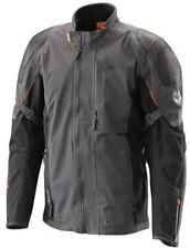 KTM HQ Adventure Jacket Size:Medium