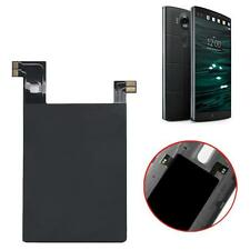 New Wireless Charging Sticker Receiver Qi with Nfc Ic chip for LG V10