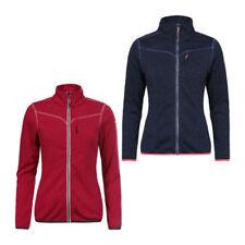 c5b375a0e2 Icepeak Coats & Jackets for Women for sale | eBay