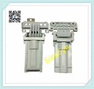 CC483-40002 for HP CLJ CM3530 ADF Hinge Assy 2pcs/set Original