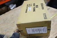 NEW CASE OF 64 Raritan Dominion Dual USB Port [D2CIM-DVUSB]