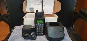 Translink TRP 7000  (Simoco SRP 9130)  UHF Transceivers