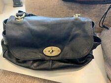 Mulberry handbag