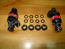 Fuel Injector Seal/O-Ring Kit for RC Engineering Fuel Injectors
