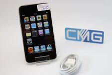 Apple iPod Touch 2. Generation 2g 8gb (top estado, ver fotos) #m85