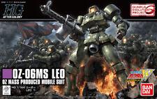 Gundam 1/144 HGAC HGUC #211 Gundam Wing Leo Model Kit IN STOCK USA SELLER
