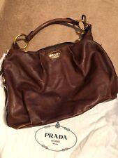 bddf6dbab4b9 PRADA Bags & Handbags for Women | eBay