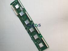 EBR75458001 (EAX64789801) Y DRIVE BUFFER FOR LG 60PN650T-ZB.BEKLLJP