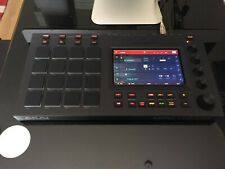Akai Mpc Touch (with deck saver)
