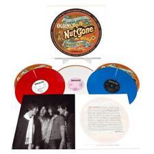 "Small Faces - Ogdens' Nut Gone Flake (NEW 3 x 12"" VINYL LP)"