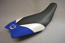 HONDA TRX450 BLUE SELF FIT QUAD SEAT COVER