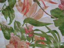 TROPICAL Flower Birds of Paradise PLANTS VALENCE