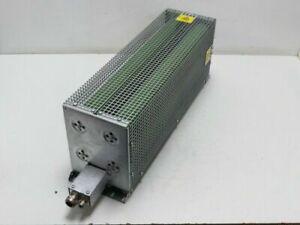 Lenze Bremswiderstand ERBD022R03K0
