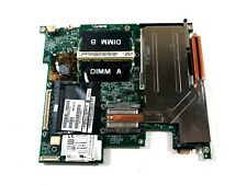 LA-2071 Motion Computing M1400 T003 Series Motherboard + CPU 005030010 Genuine