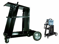 New Welder Welding Cart Universal Storage New $$$###
