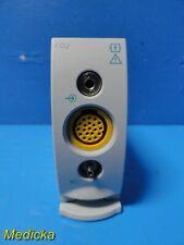 J Amp J Critikon 117345 Dinamap Mps Multi Parameter System Co2 Module 26306