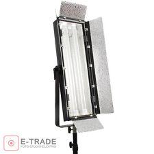 durata luce lampada superfici/Video Lampada/Luce video 110W - TIPO KINOFLO