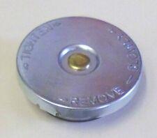 SUNBEAM TALBOT 90 MK 2 1953 - 1956  NEW COOLING RADIATOR CAP  (C355)