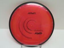 New Mvp Plasma Amp Fairway Driver 173